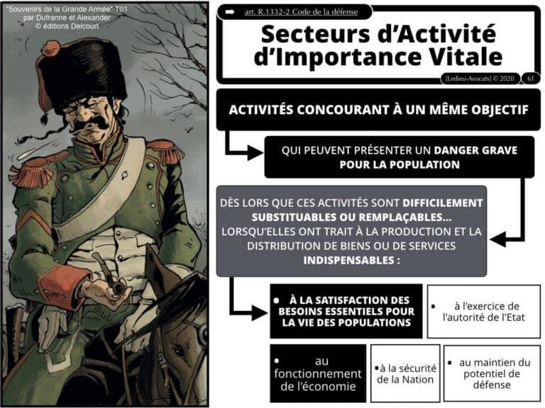 289-urgence-sanitaire-services-essentiels-activités-dimportance-vitale-Constellation©Ledieu-Avocats.061-1024x768