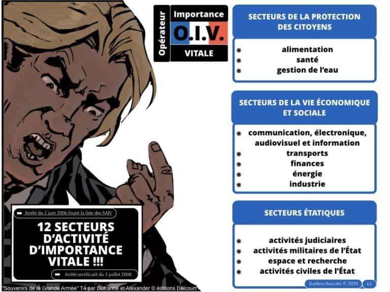 289-urgence-sanitaire-services-essentiels-activités-dimportance-vitale-Constellation©Ledieu-Avocats.063-1024x768