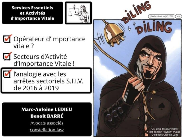 289-urgence-sanitaire-services-essentiels-activités-dimportance-vitale-Constellation©Ledieu-Avocats.064-1024x768