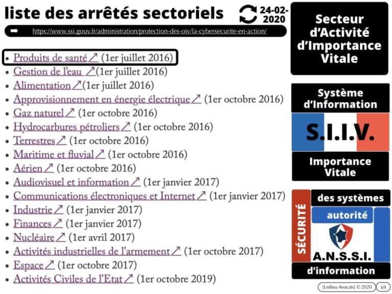 289-urgence-sanitaire-services-essentiels-activités-dimportance-vitale-Constellation©Ledieu-Avocats.069-1024x768