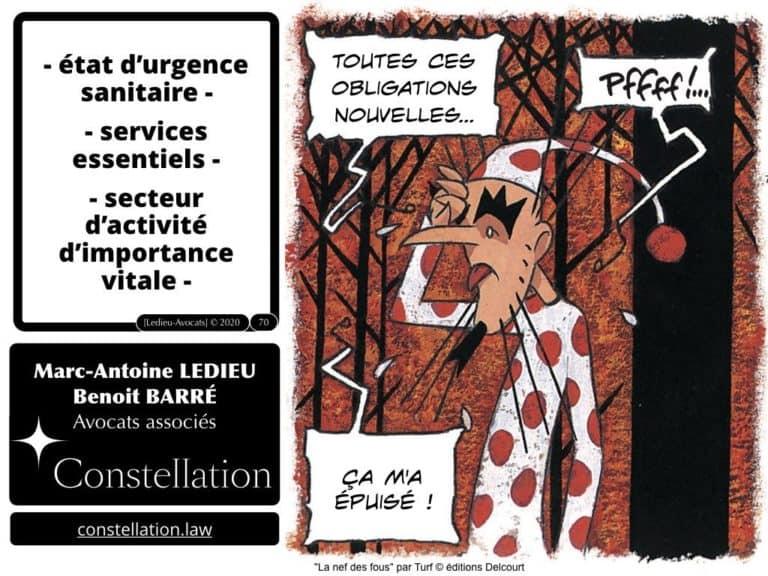 289-urgence-sanitaire-services-essentiels-activités-dimportance-vitale-Constellation©Ledieu-Avocats.070-1024x768