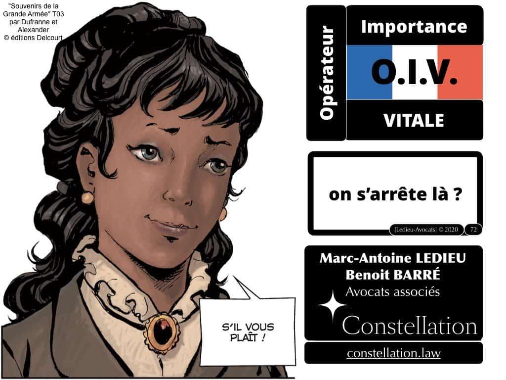 289-urgence-sanitaire-services-essentiels-activités-dimportance-vitale-Constellation©Ledieu-Avocats.072-1024x768