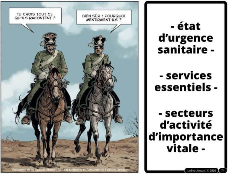 289-urgence-sanitaire-services-essentiels-activités-dimportance-vitale-Constellation©Ledieu-Avocats.074-1024x768