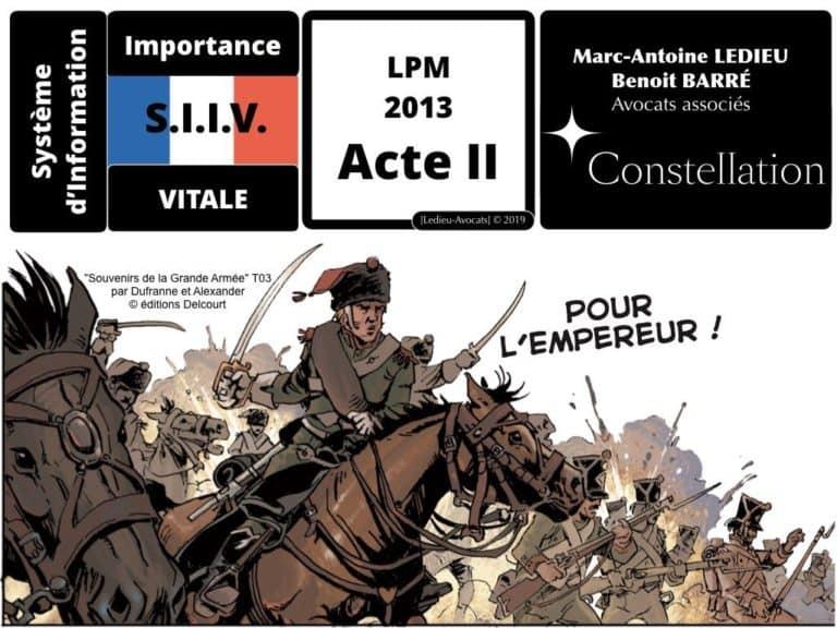 289-urgence-sanitaire-services-essentiels-activités-dimportance-vitale-Constellation©Ledieu-Avocats.078-1024x768