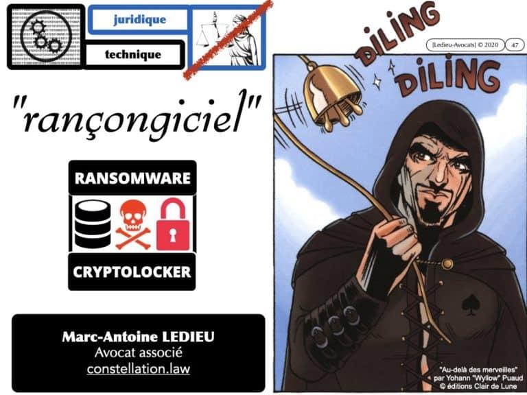 290-PODCAST-NoLimitSecu-cyber-attaque-ransomware-rançongiciel-Constellation©Ledieu-Avocats-20-04-2020.047
