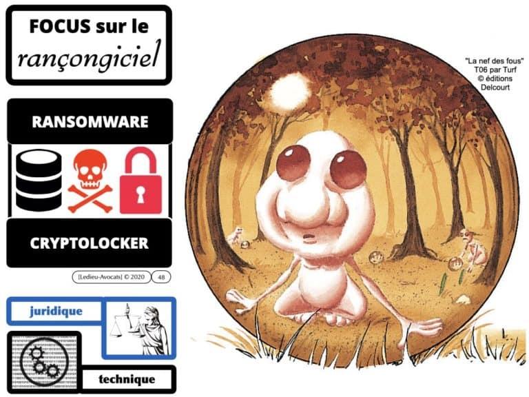 290-PODCAST-NoLimitSecu-cyber-attaque-ransomware-rançongiciel-Constellation©Ledieu-Avocats-20-04-2020.048