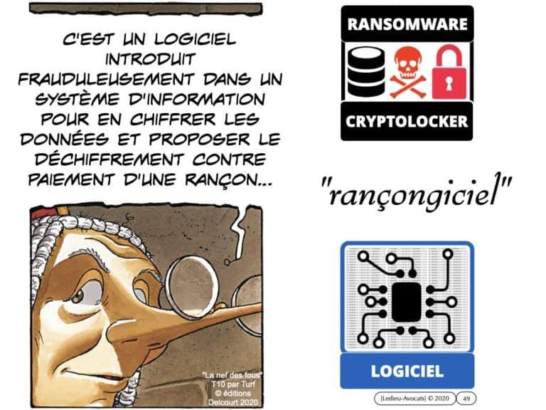 290-PODCAST-NoLimitSecu-cyber-attaque-ransomware-rançongiciel-Constellation©Ledieu-Avocats-20-04-2020.049