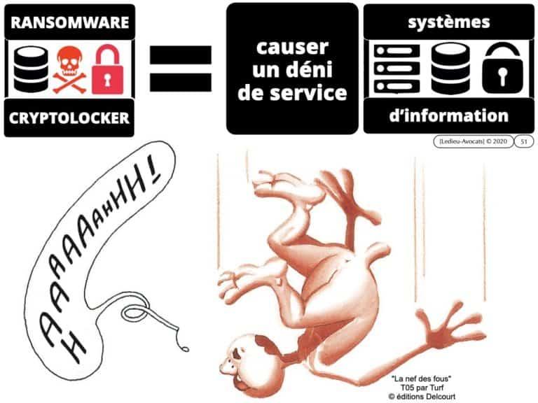 290-PODCAST-NoLimitSecu-cyber-attaque-ransomware-rançongiciel-Constellation©Ledieu-Avocats-20-04-2020.051