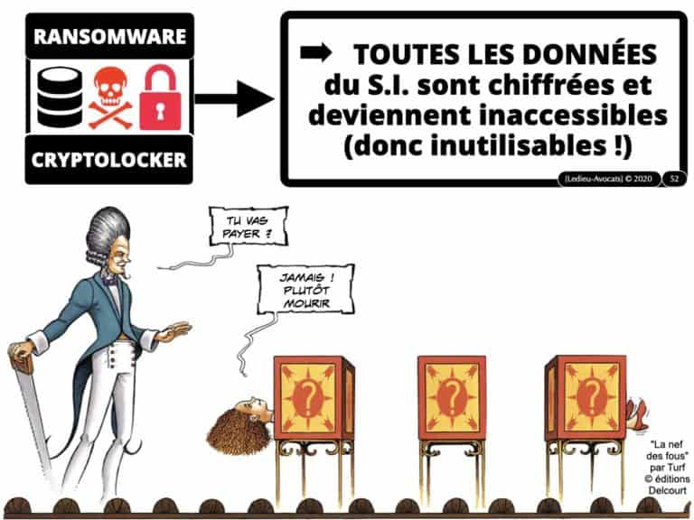 290-PODCAST-NoLimitSecu-cyber-attaque-ransomware-rançongiciel-Constellation©Ledieu-Avocats-20-04-2020.052