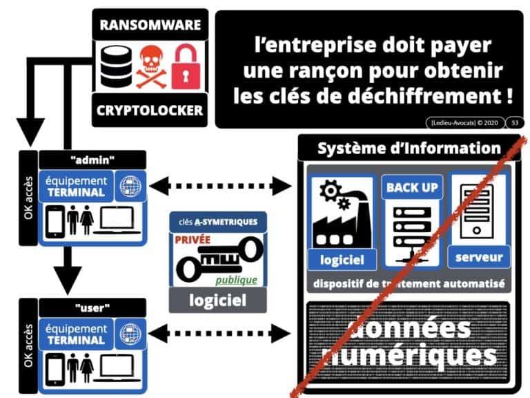290-PODCAST-NoLimitSecu-cyber-attaque-ransomware-rançongiciel-Constellation©Ledieu-Avocats-20-04-2020.053