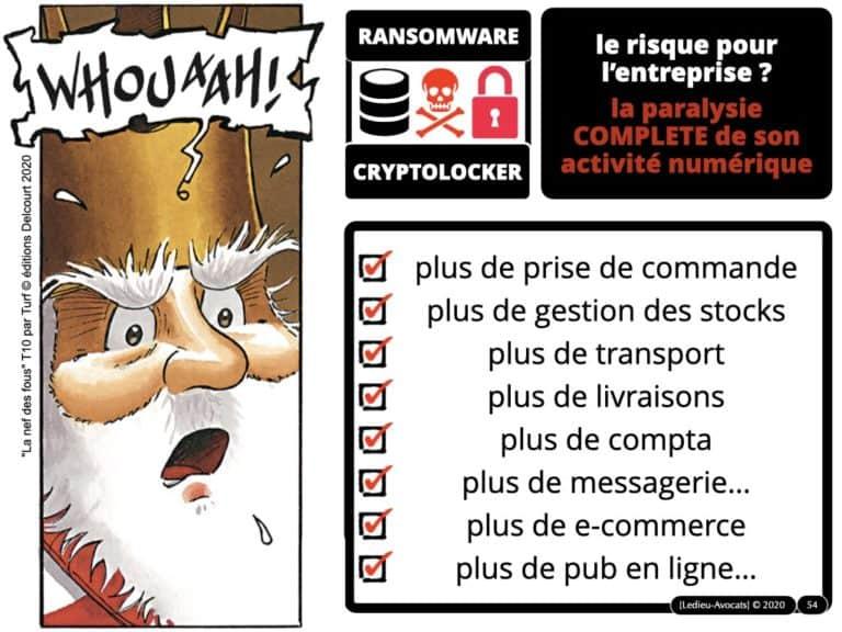 290-PODCAST-NoLimitSecu-cyber-attaque-ransomware-rançongiciel-Constellation©Ledieu-Avocats-20-04-2020.054