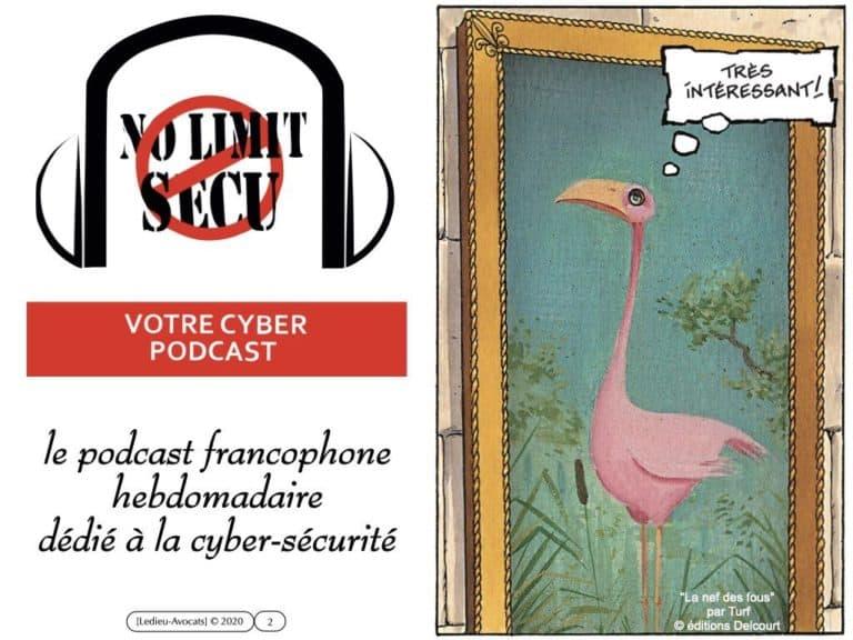 290-PODCAST-NoLimitSecu-cyber-attaque-ransomware-rançongiciel-Constellation©Ledieu-Avocats-20-04-2020.002-1024x768