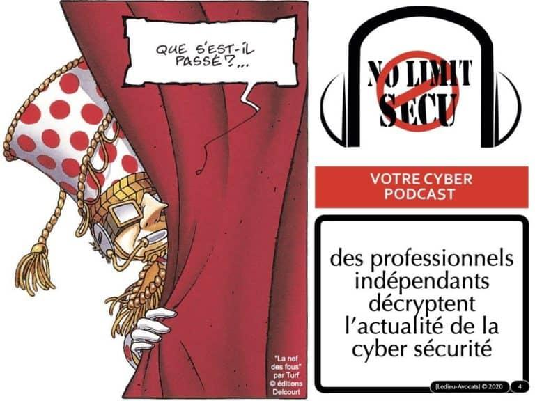 290-PODCAST-NoLimitSecu-cyber-attaque-ransomware-rançongiciel-Constellation©Ledieu-Avocats-20-04-2020.004-1024x768