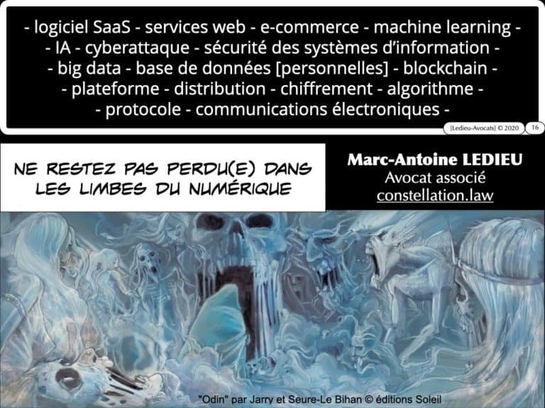 290-PODCAST-NoLimitSecu-cyber-attaque-ransomware-rançongiciel-Constellation©Ledieu-Avocats-20-04-2020.016-1024x768