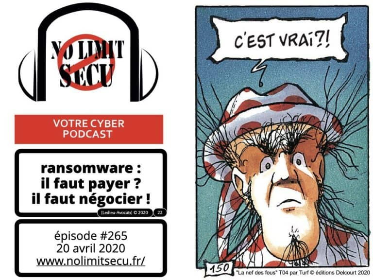 290-PODCAST-NoLimitSecu-cyber-attaque-ransomware-rançongiciel-Constellation©Ledieu-Avocats-20-04-2020.022-1024x768