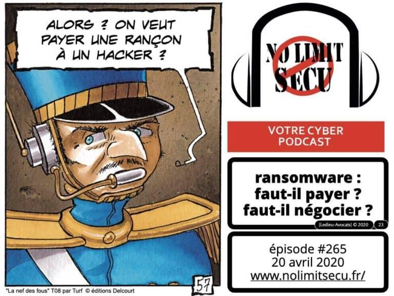 290-PODCAST-NoLimitSecu-cyber-attaque-ransomware-rançongiciel-Constellation©Ledieu-Avocats-20-04-2020.023-1024x768