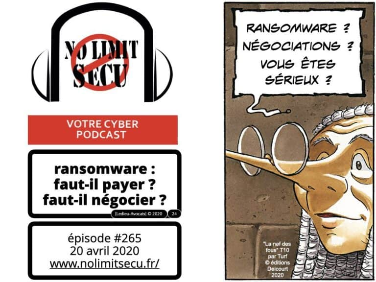 290-PODCAST-NoLimitSecu-cyber-attaque-ransomware-rançongiciel-Constellation©Ledieu-Avocats-20-04-2020.024-1024x768