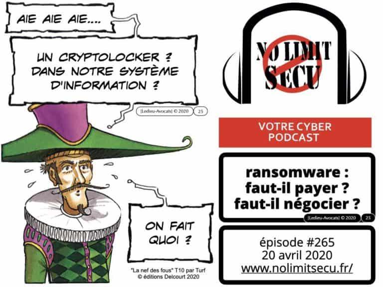 290-PODCAST-NoLimitSecu-cyber-attaque-ransomware-rançongiciel-Constellation©Ledieu-Avocats-20-04-2020.025-1024x768