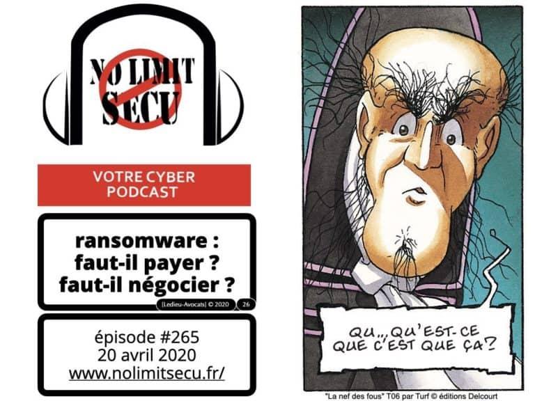 290-PODCAST-NoLimitSecu-cyber-attaque-ransomware-rançongiciel-Constellation©Ledieu-Avocats-20-04-2020.026-1024x768