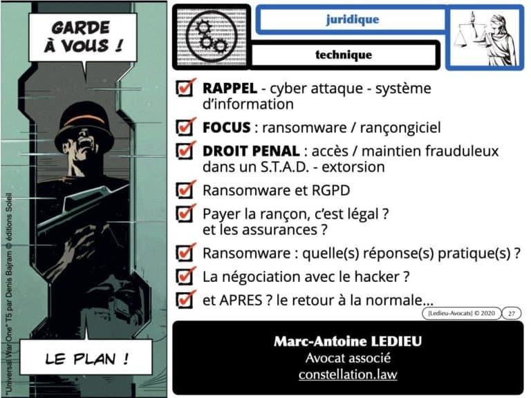 290-PODCAST-NoLimitSecu-cyber-attaque-ransomware-rançongiciel-Constellation©Ledieu-Avocats-20-04-2020.027-1024x768