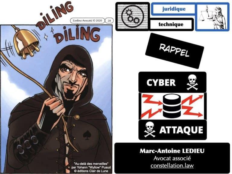 290-PODCAST-NoLimitSecu-cyber-attaque-ransomware-rançongiciel-Constellation©Ledieu-Avocats-20-04-2020.028-1024x768