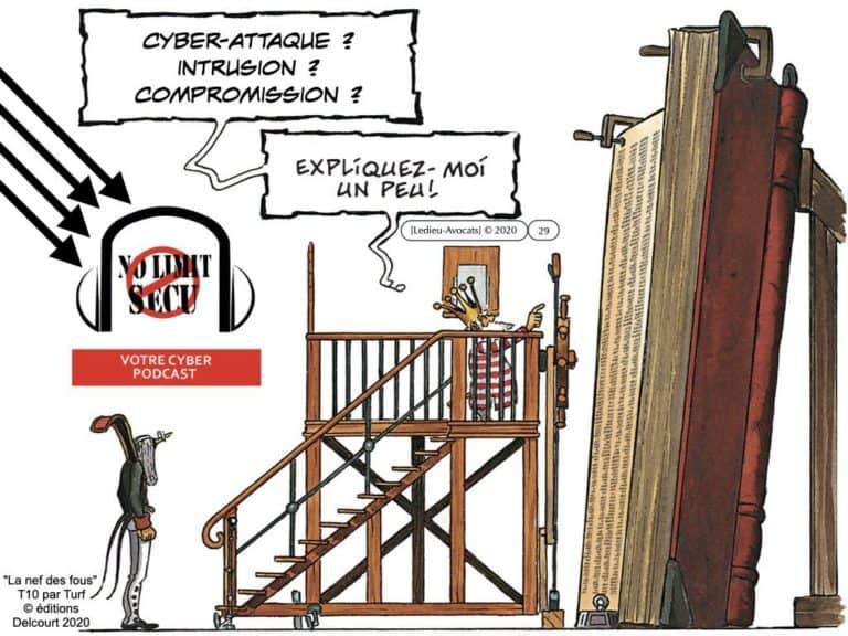 290-PODCAST-NoLimitSecu-cyber-attaque-ransomware-rançongiciel-Constellation©Ledieu-Avocats-20-04-2020.029-1024x768