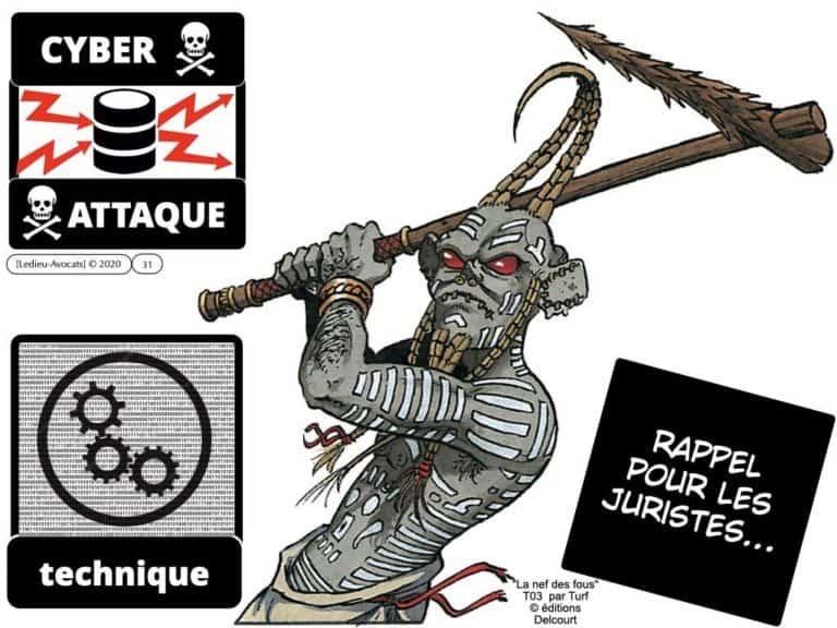 290-PODCAST-NoLimitSecu-cyber-attaque-ransomware-rançongiciel-Constellation©Ledieu-Avocats-20-04-2020.031-1024x768