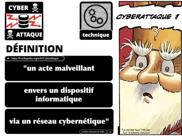 290-PODCAST-NoLimitSecu-cyber-attaque-ransomware-rançongiciel-Constellation©Ledieu-Avocats-20-04-2020.032-1024x768