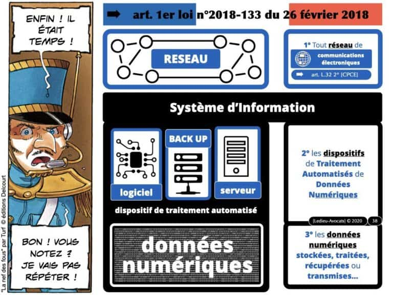 290-PODCAST-NoLimitSecu-cyber-attaque-ransomware-rançongiciel-Constellation©Ledieu-Avocats-20-04-2020.038-1024x768