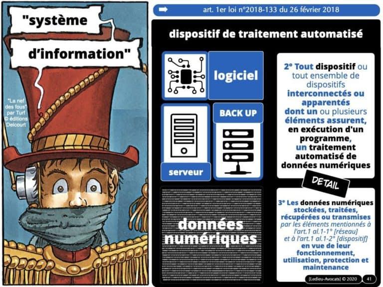 290-PODCAST-NoLimitSecu-cyber-attaque-ransomware-rançongiciel-Constellation©Ledieu-Avocats-20-04-2020.041-1024x768