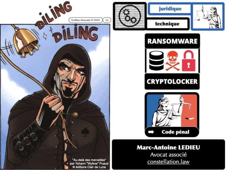 290-PODCAST-NoLimitSecu-cyber-attaque-ransomware-rançongiciel-Constellation©Ledieu-Avocats-20-04-2020.055-1024x768