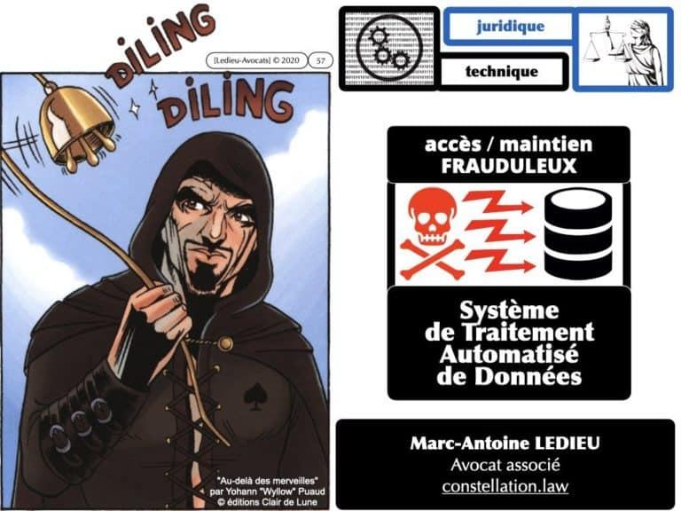 290-PODCAST-NoLimitSecu-cyber-attaque-ransomware-rançongiciel-Constellation©Ledieu-Avocats-20-04-2020.057-1024x768