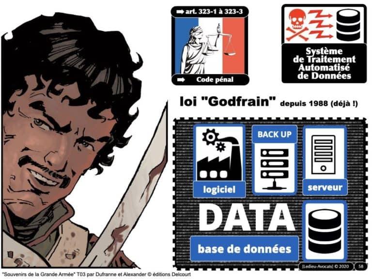 290-PODCAST-NoLimitSecu-cyber-attaque-ransomware-rançongiciel-Constellation©Ledieu-Avocats-20-04-2020.058-1024x768