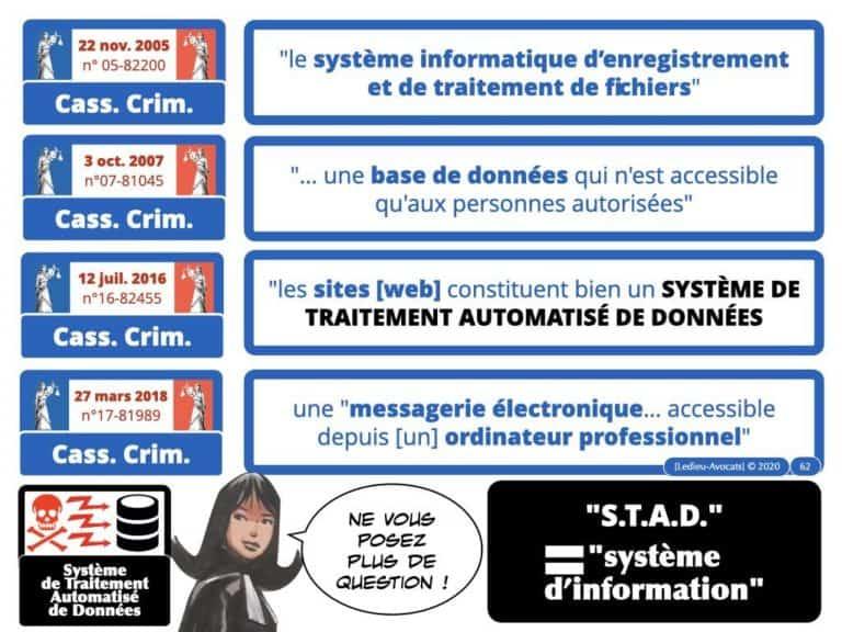 290-PODCAST-NoLimitSecu-cyber-attaque-ransomware-rançongiciel-Constellation©Ledieu-Avocats-20-04-2020.062-1024x768