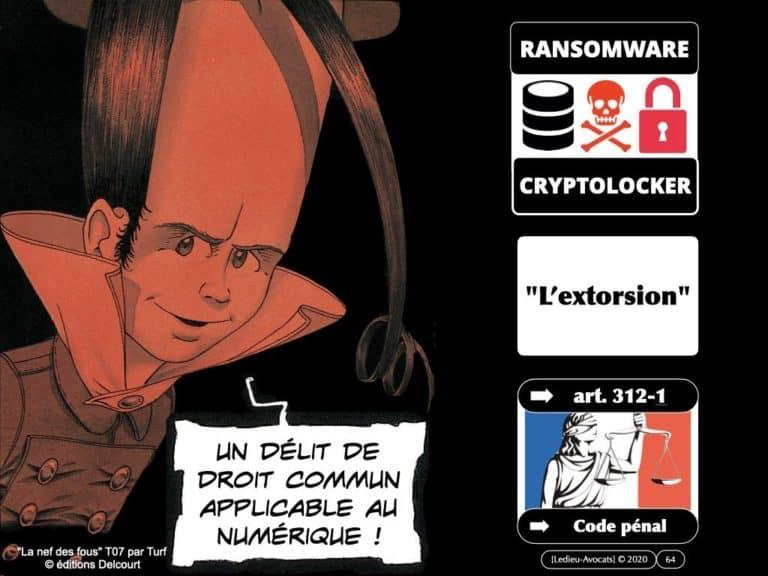 290-PODCAST-NoLimitSecu-cyber-attaque-ransomware-rançongiciel-Constellation©Ledieu-Avocats-20-04-2020.064-1024x768