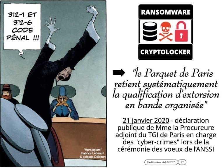 290-PODCAST-NoLimitSecu-cyber-attaque-ransomware-rançongiciel-Constellation©Ledieu-Avocats-20-04-2020.067-1024x768