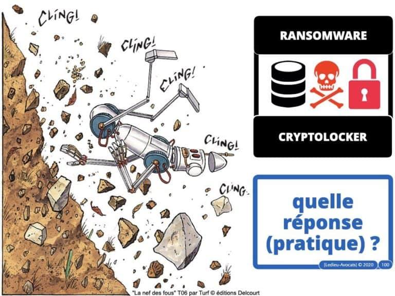 290-PODCAST-NoLimitSecu-cyber-attaque-ransomware-rançongiciel-Constellation©Ledieu-Avocats-20-04-2020.100-1024x768