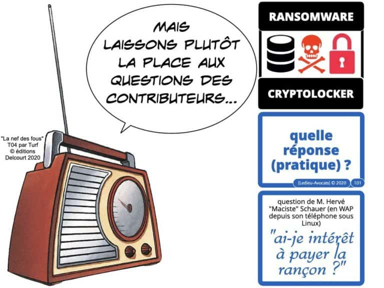 290-PODCAST-NoLimitSecu-cyber-attaque-ransomware-rançongiciel-Constellation©Ledieu-Avocats-20-04-2020.101-1024x768