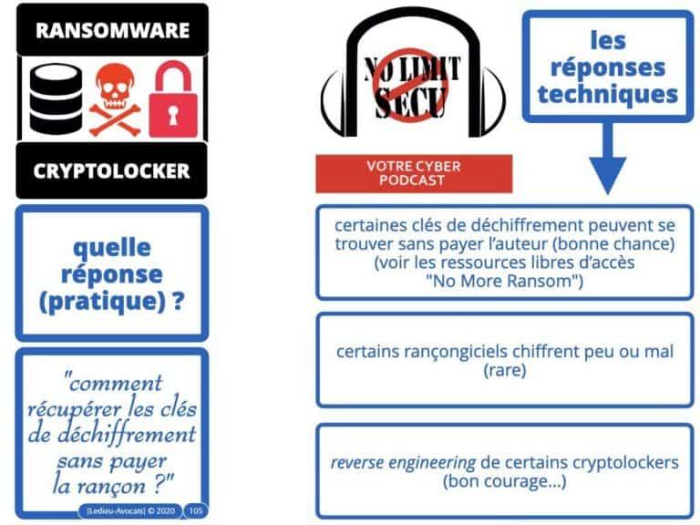 290-PODCAST-NoLimitSecu-cyber-attaque-ransomware-rançongiciel-Constellation©Ledieu-Avocats-20-04-2020.105-1024x768