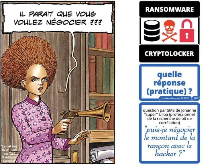 290-PODCAST-NoLimitSecu-cyber-attaque-ransomware-rançongiciel-Constellation©Ledieu-Avocats-20-04-2020.107-1024x768