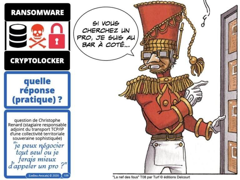 290-PODCAST-NoLimitSecu-cyber-attaque-ransomware-rançongiciel-Constellation©Ledieu-Avocats-20-04-2020.109-1024x768