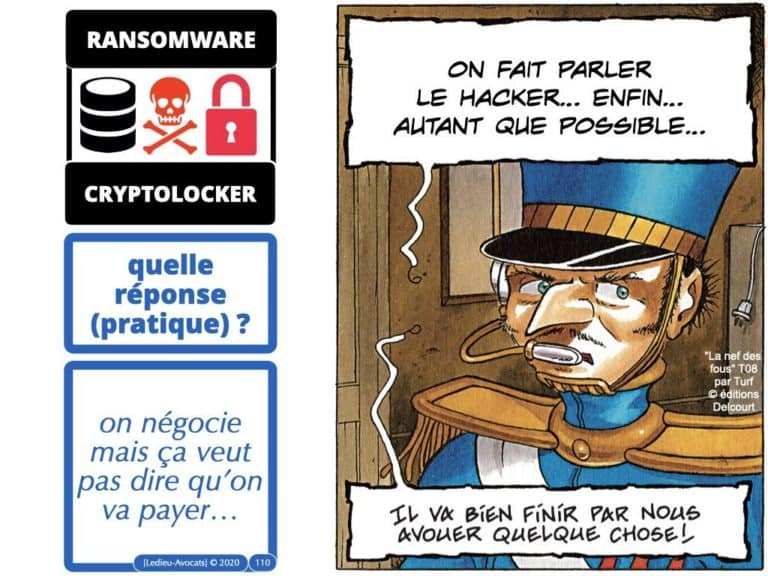 290-PODCAST-NoLimitSecu-cyber-attaque-ransomware-rançongiciel-Constellation©Ledieu-Avocats-20-04-2020.110-1024x768