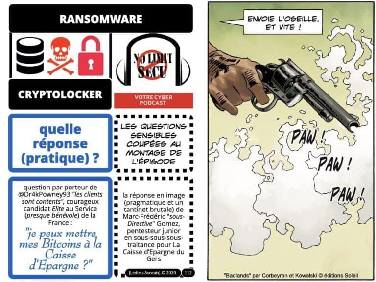 290-PODCAST-NoLimitSecu-cyber-attaque-ransomware-rançongiciel-Constellation©Ledieu-Avocats-20-04-2020.112-1024x768