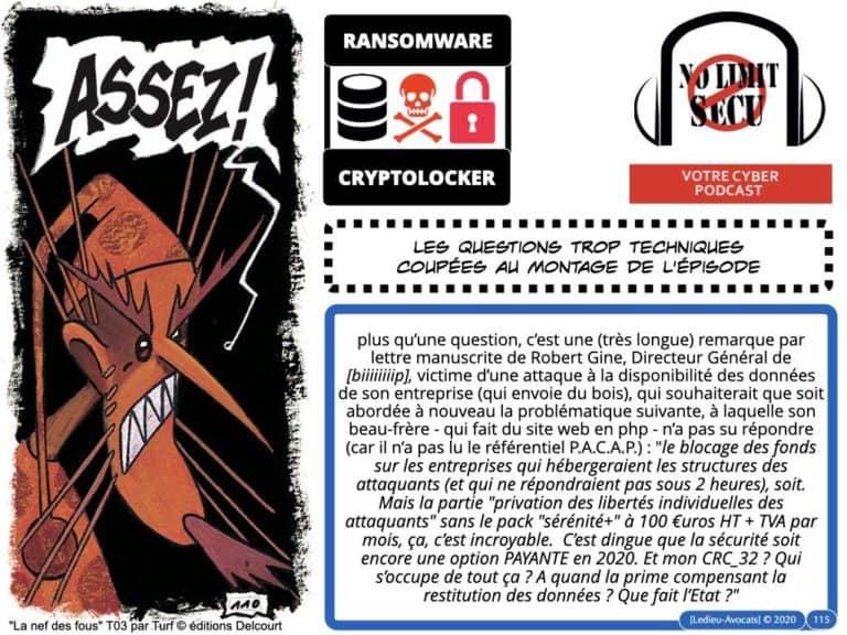 290-PODCAST-NoLimitSecu-cyber-attaque-ransomware-rançongiciel-Constellation©Ledieu-Avocats-20-04-2020.115-1024x768