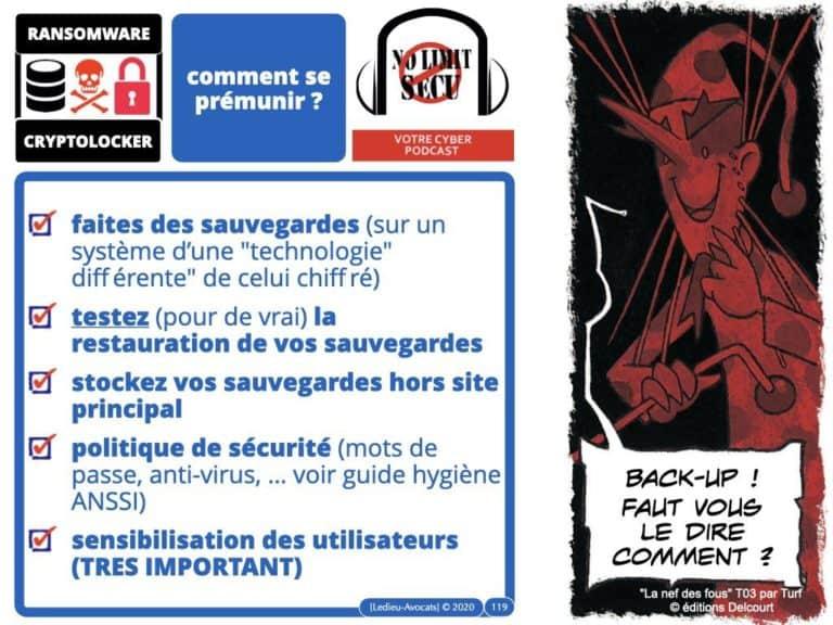 290-PODCAST-NoLimitSecu-cyber-attaque-ransomware-rançongiciel-Constellation©Ledieu-Avocats-20-04-2020.119-1024x768