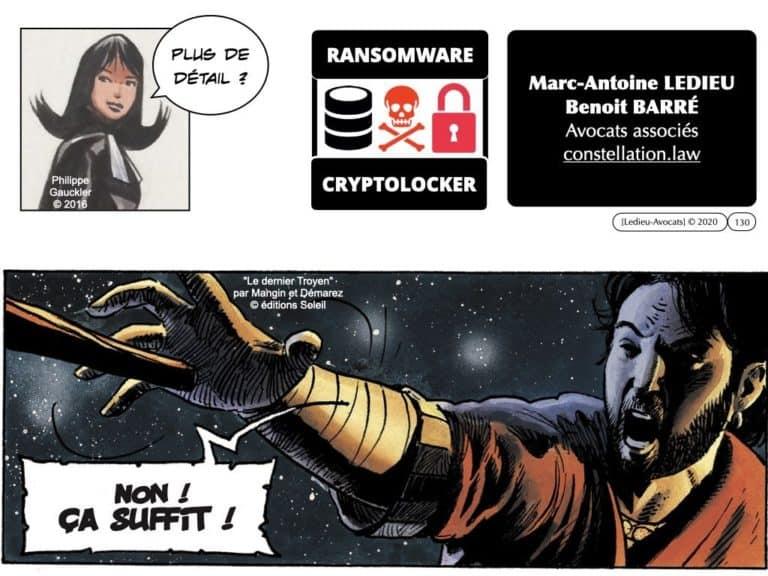 290-PODCAST-NoLimitSecu-cyber-attaque-ransomware-rançongiciel-Constellation©Ledieu-Avocats-20-04-2020.130-1024x768