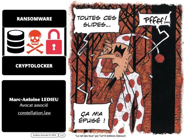 290-PODCAST-NoLimitSecu-cyber-attaque-ransomware-rançongiciel-Constellation©Ledieu-Avocats-20-04-2020.132-1024x768