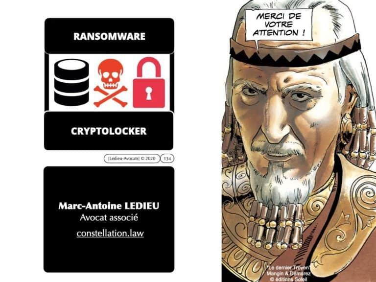 290-PODCAST-NoLimitSecu-cyber-attaque-ransomware-rançongiciel-Constellation©Ledieu-Avocats-20-04-2020.134-1024x768