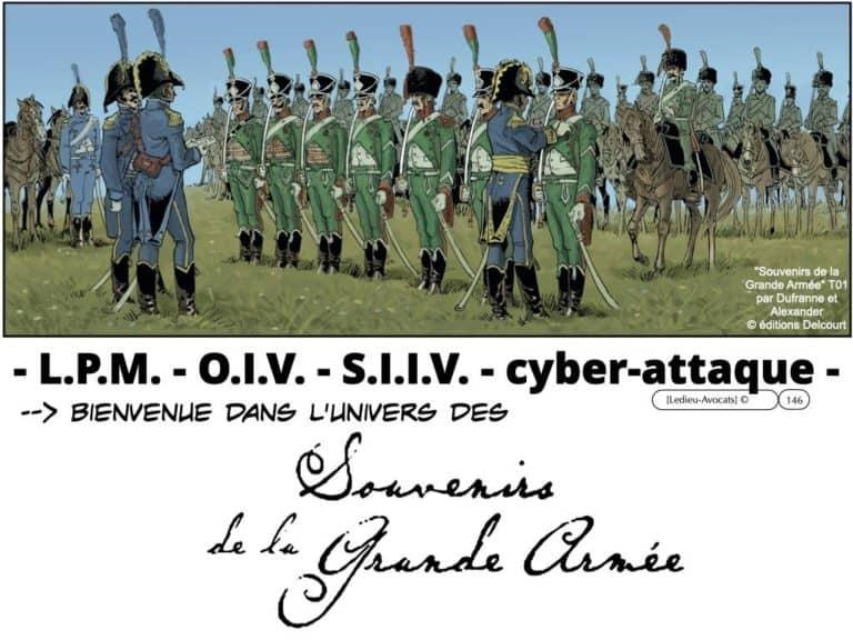 290-PODCAST-NoLimitSecu-cyber-attaque-ransomware-rançongiciel-Constellation©Ledieu-Avocats-20-04-2020.146-1024x768