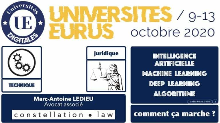 307 Intelligence artificielle-machine-learning-deep-learning-base de données-BIG-DATA *16:9* Constellation ©Ledieu-Avocat-13-10-2020.002